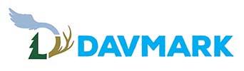 Davmark Logo